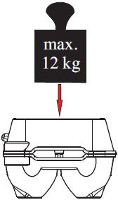 max-12kg