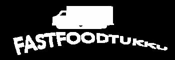 Fastfoodtukku